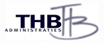 THB Administraties